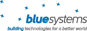 Hinter dem Unternehmen Blue Sytems steht Clemens Tönnies.